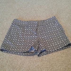 New York and Co shorts